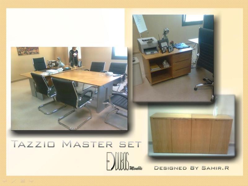 Tazzio master2